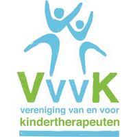 Logo VVVK