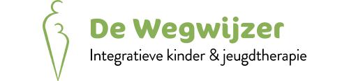 De Wegwijzer | Integratieve Kindertherapie